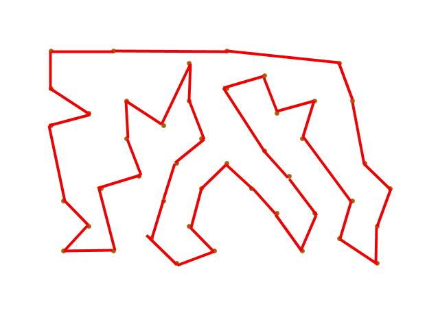 tri11